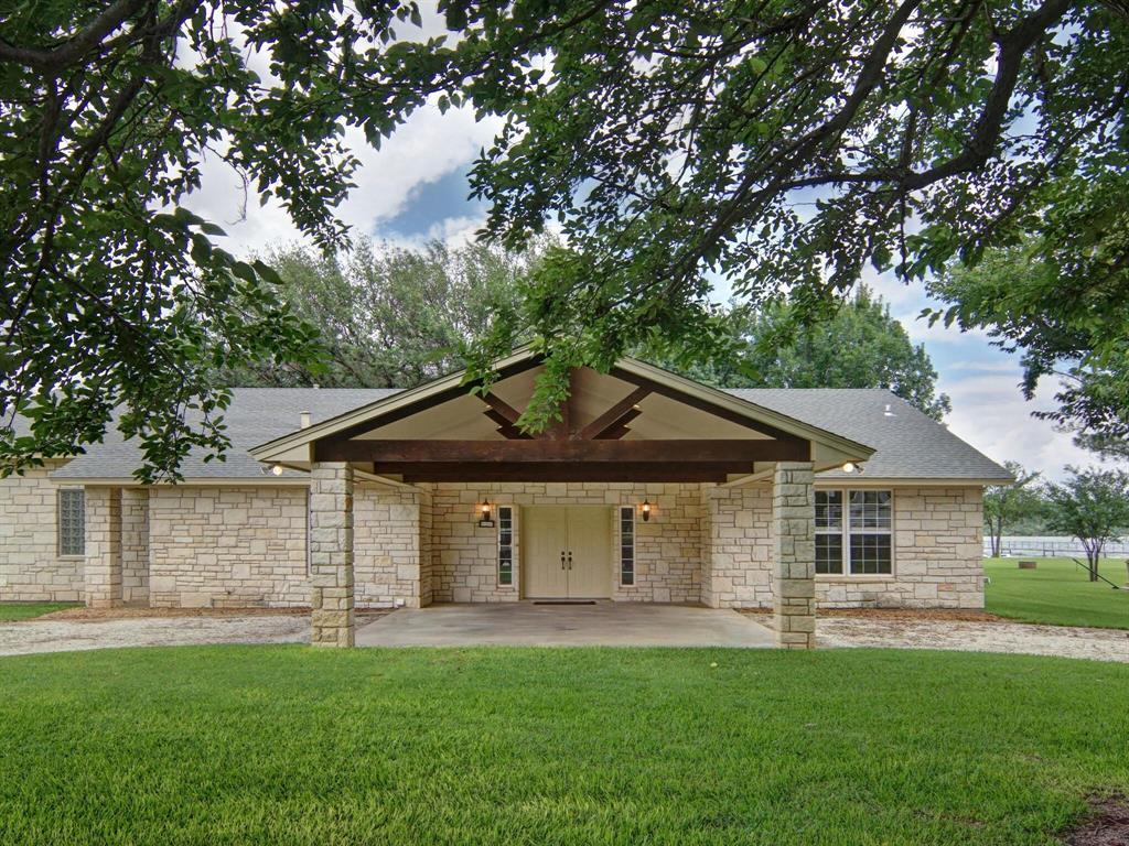 1963 Deer Trail  Road, Possum Kingdom Lake, Texas 76449 - Acquisto Real Estate best frisco realtor Amy Gasperini 1031 exchange expert