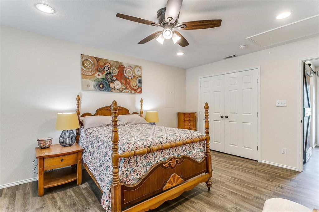 324 Howard  Road, Weatherford, Texas 76088 - acquisto real estate best frisco real estate broker in texas for high net worth buyers