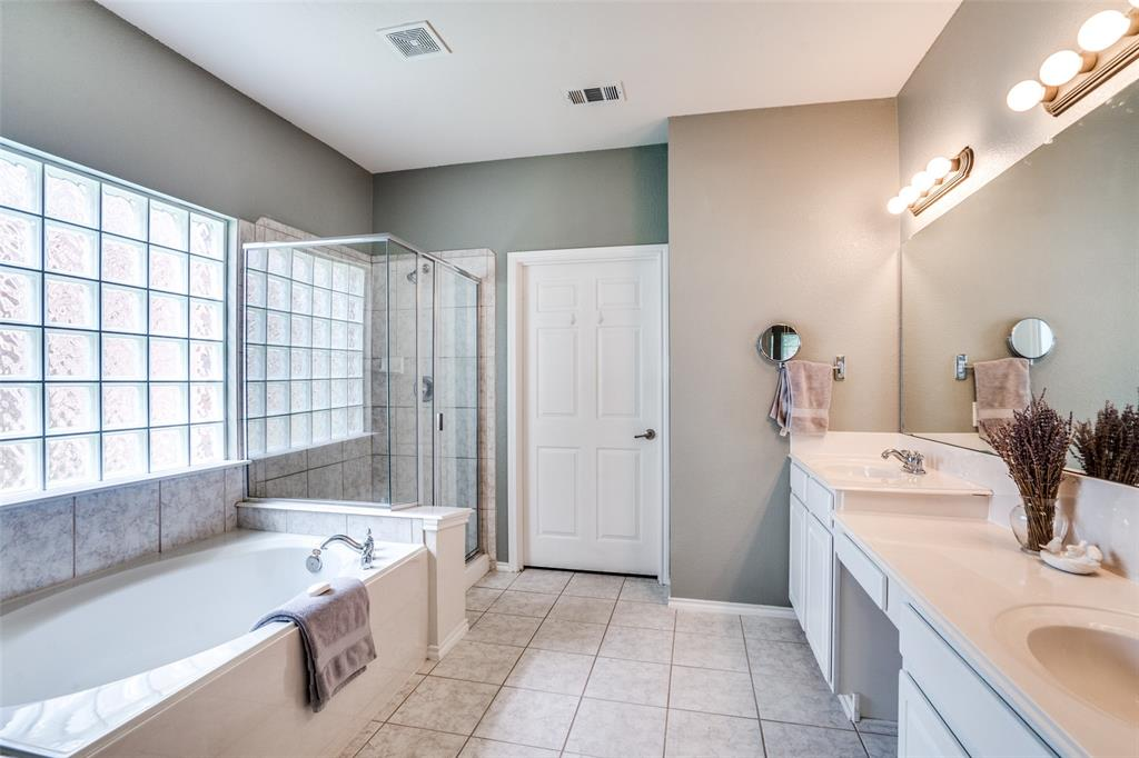 8310 Brightside  Lane, Frisco, Texas 75035 - acquisto real estate best realtor westlake susan cancemi kind realtor of the year