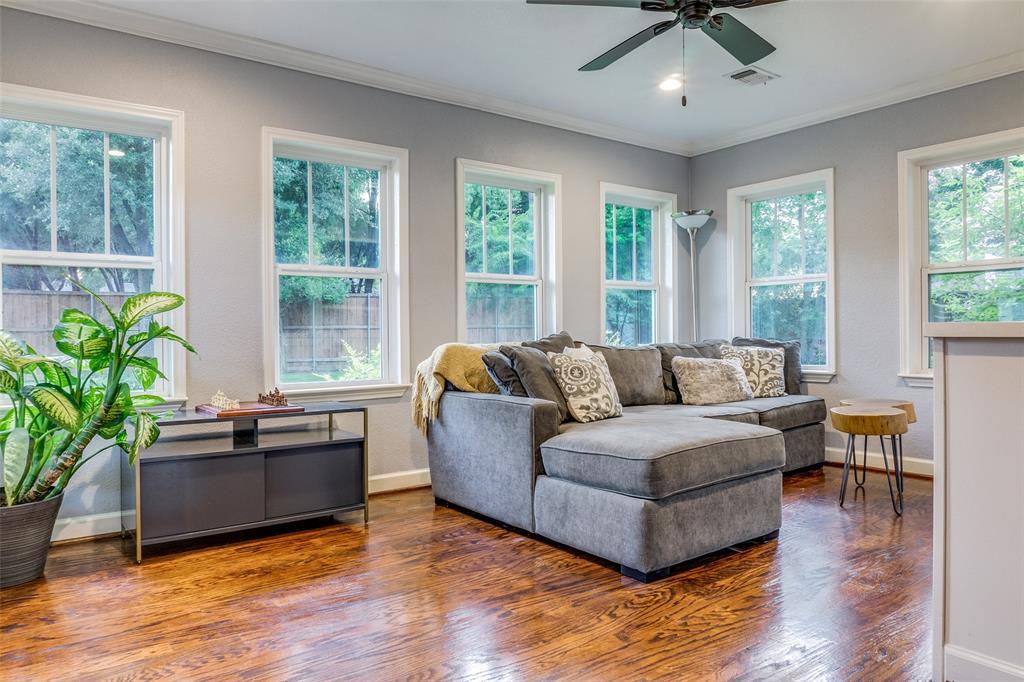 705 Shore  Drive, Richardson, Texas 75080 - acquisto real estate best listing agent in the nation shana acquisto estate realtor