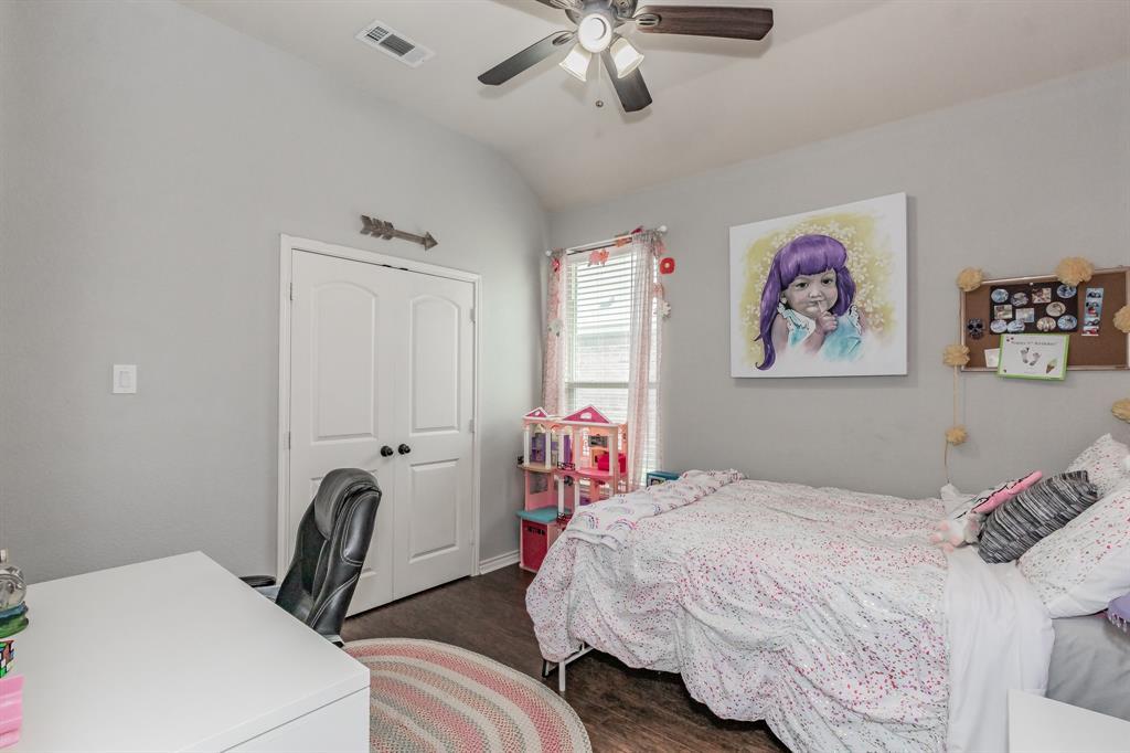 1204 Lantana  Lane, Burleson, Texas 76028 - acquisto real estate best plano real estate agent mike shepherd