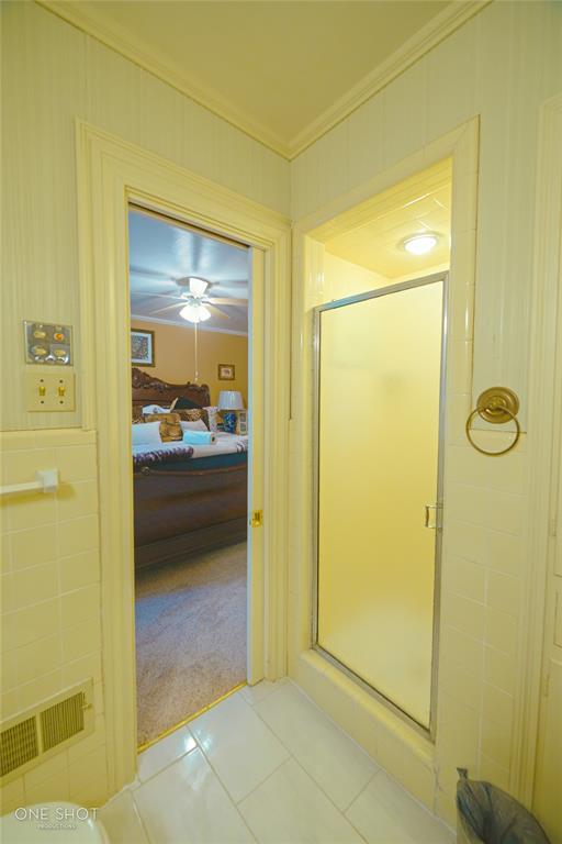 307 Hillcrest  Avenue, Eastland, Texas 76448 - acquisto real estate best negotiating realtor linda miller declutter realtor