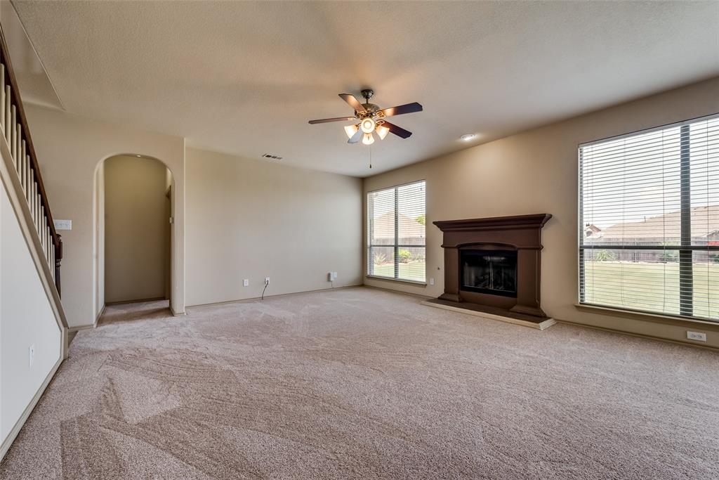 1929 Winter Hawk  Drive, Fort Worth, Texas 76177 - acquisto real estate best listing listing agent in texas shana acquisto rich person realtor