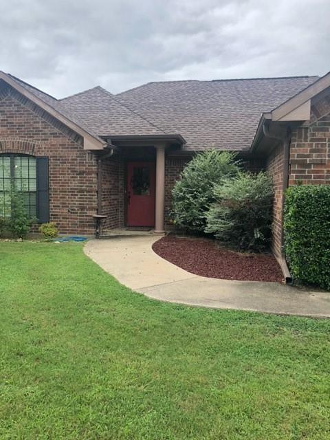 11931 Meadow Creek  Drive, Brownsboro, Texas 75756 - Acquisto Real Estate best frisco realtor Amy Gasperini 1031 exchange expert