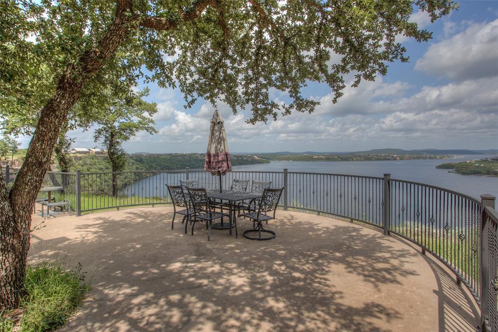245 Bay Hill  Drive, Possum Kingdom Lake, Texas 76449 - acquisto real estate best looking realtor in america shana acquisto