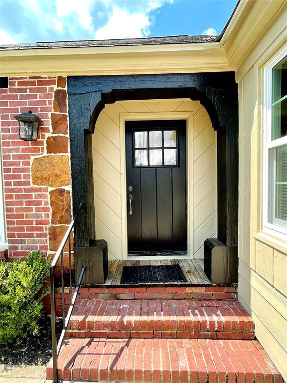 104 Red Oak  Henderson, Texas 75654 - Acquisto Real Estate best mckinney realtor hannah ewing stonebridge ranch expert