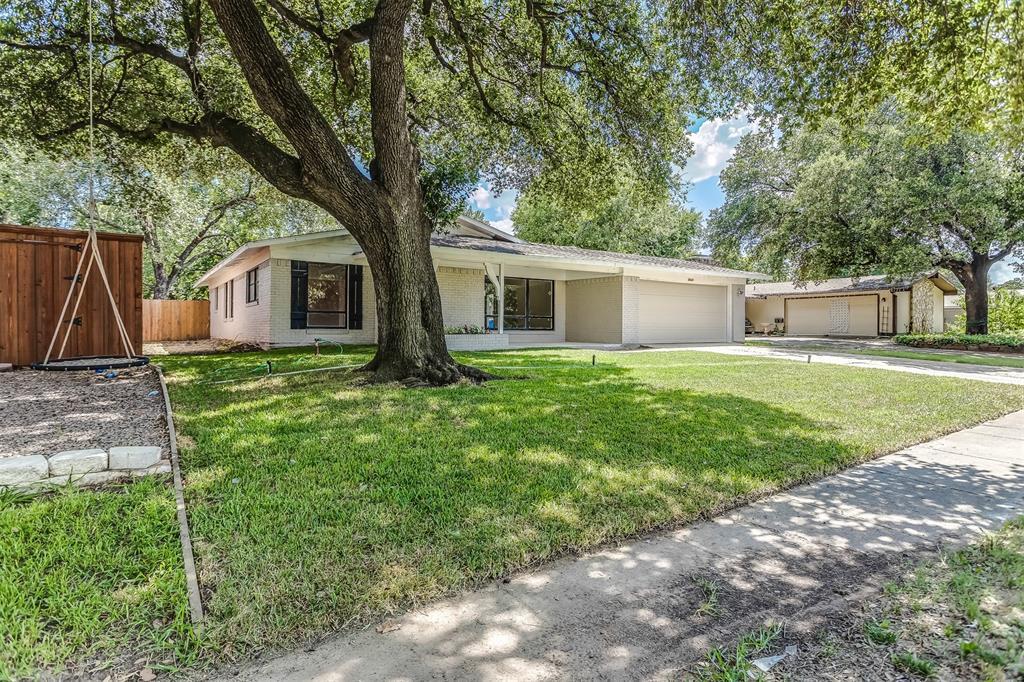 3036 Silverton  Drive, Dallas, Texas 75229 - acquisto real estate best allen realtor kim miller hunters creek expert