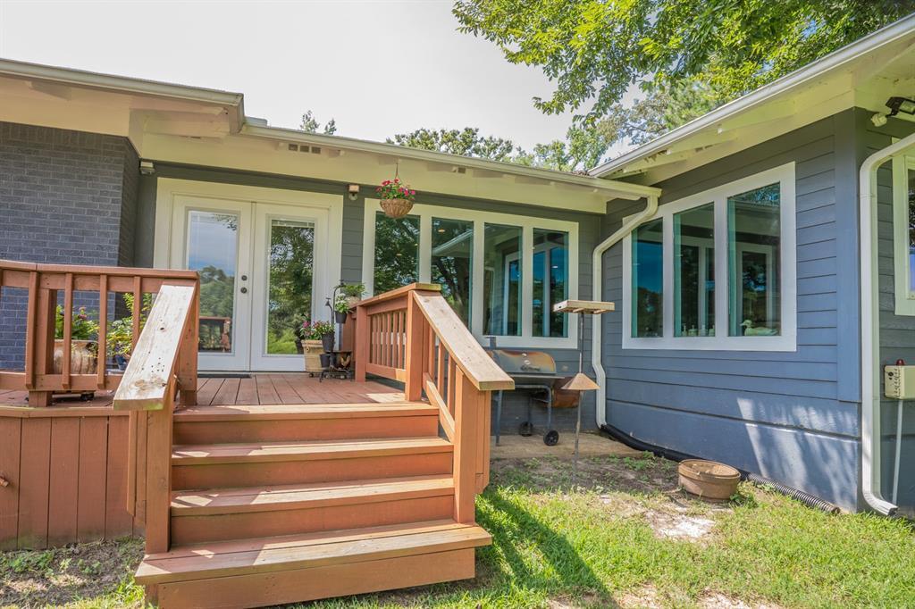 254 County Road 2229  Mineola, Texas 75773 - acquisto real estate best relocation company in america katy mcgillen