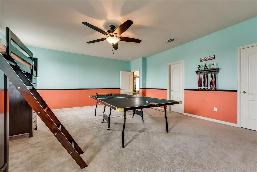 1205 Lone Star  Boulevard, Talty, Texas 75160 - acquisto real estate best frisco real estate agent amy gasperini panther creek realtor
