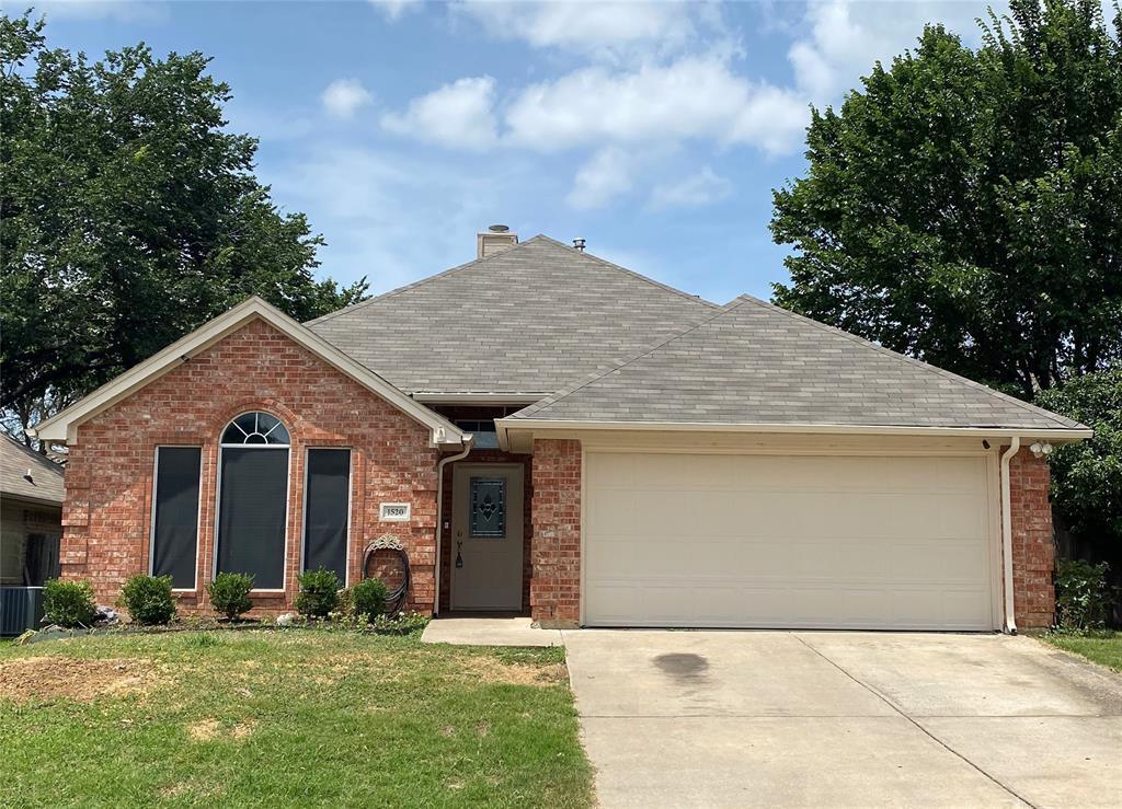 1520 Ashwood  Lane, Grapevine, Texas 76051 - Acquisto Real Estate best frisco realtor Amy Gasperini 1031 exchange expert