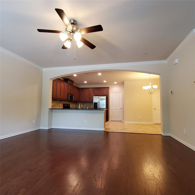 924 Grace  Lane, Lewisville, Texas 75056 - acquisto real estate best listing listing agent in texas shana acquisto rich person realtor