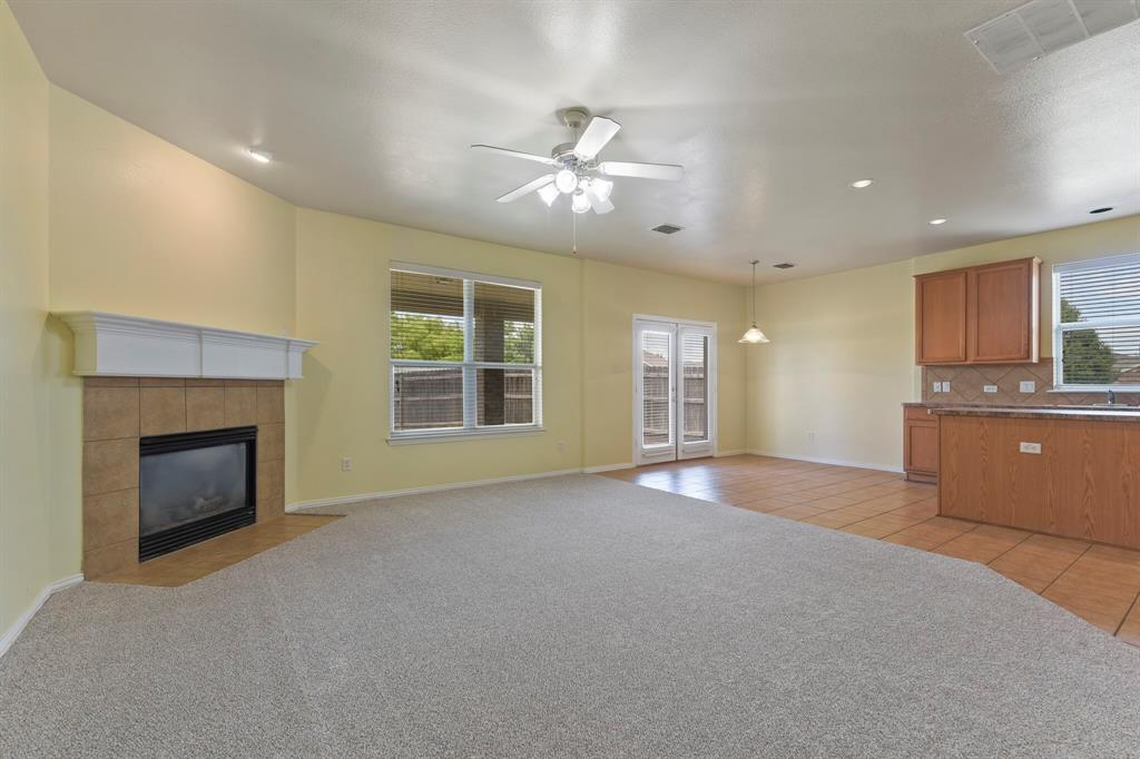 5829 Water Ridge  Court, Fort Worth, Texas 76179 - Acquisto Real Estate best mckinney realtor hannah ewing stonebridge ranch expert