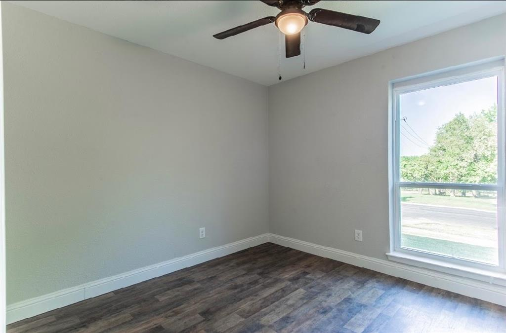 1001 5th  Street, Grand Prairie, Texas 75051 - acquisto real estate best style realtor kim miller best real estate reviews dfw
