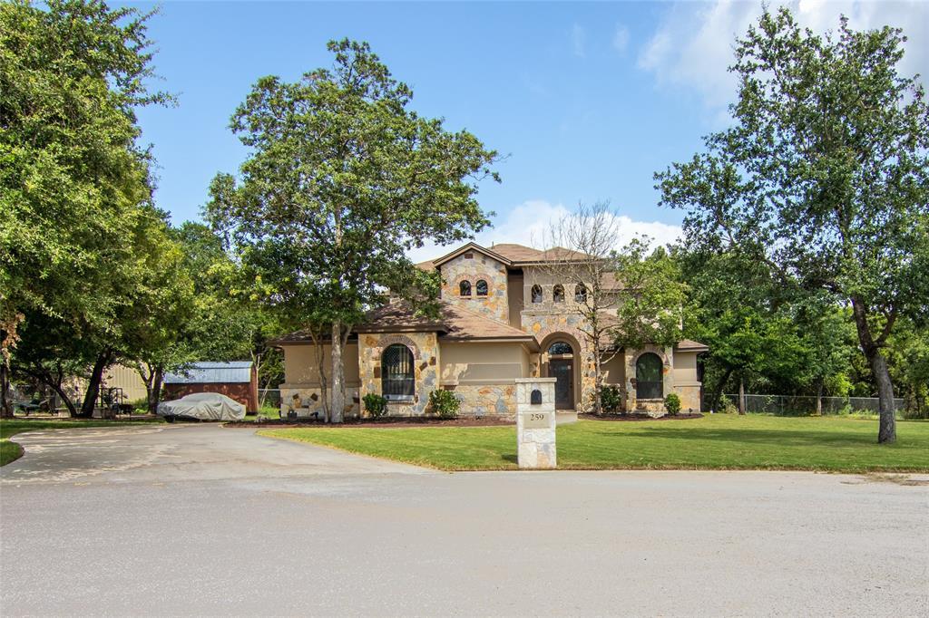 259 Canaan  Drive, Belton, Texas 76513 - Acquisto Real Estate best frisco realtor Amy Gasperini 1031 exchange expert
