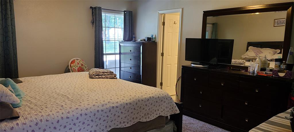6912 Stewarts Oaks  Court, Granbury, Texas 76049 - acquisto real estate best style realtor kim miller best real estate reviews dfw