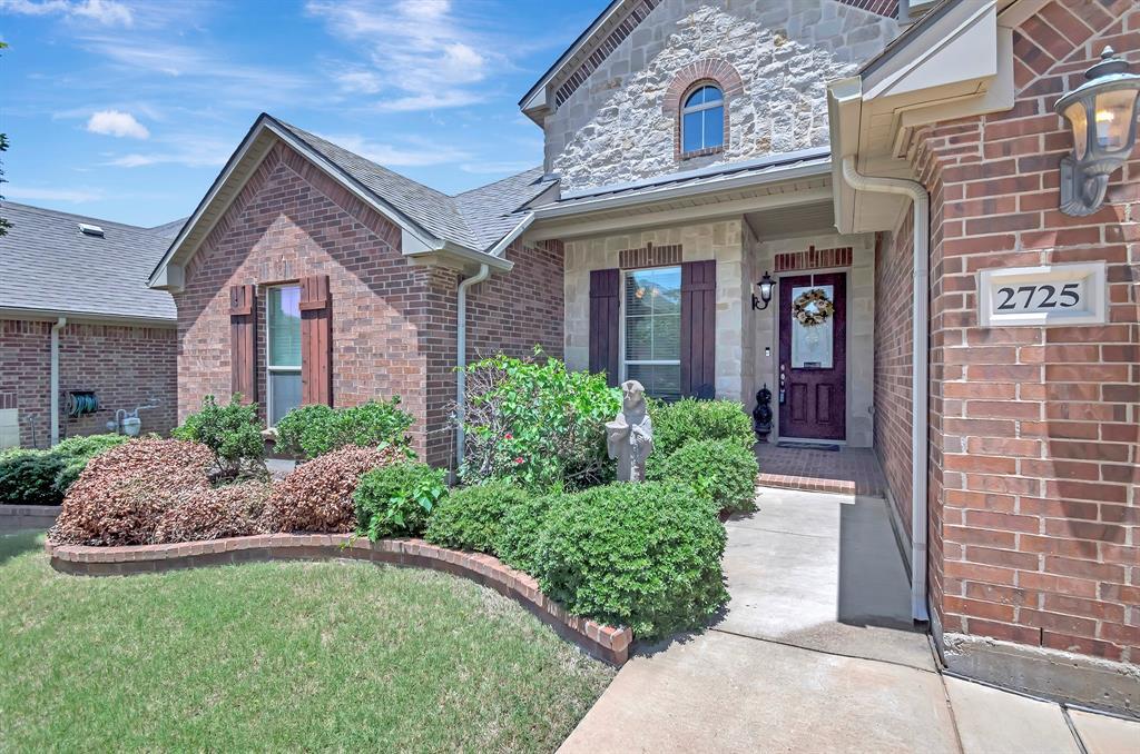2725 Los Gatos  Lane, Fort Worth, Texas 76131 - acquisto real estate best prosper realtor susan cancemi windfarms realtor