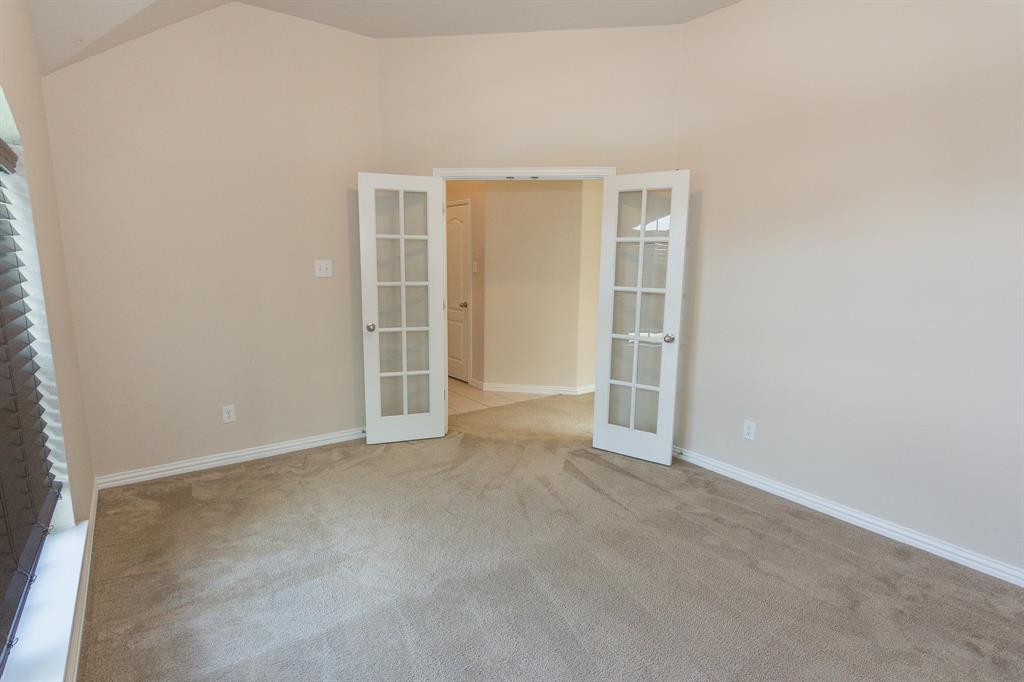 724 Sendero  Road, Arlington, Texas 76002 - acquisto real estate best prosper realtor susan cancemi windfarms realtor