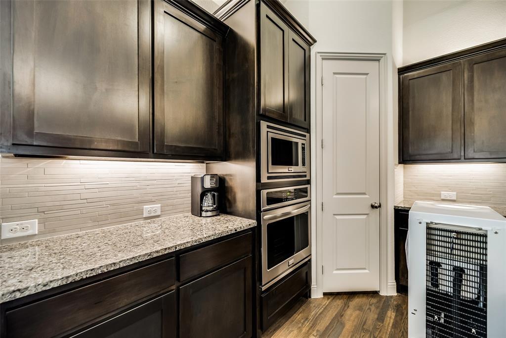 2448 Mare  Road, Carrollton, Texas 75010 - acquisto real estate best luxury buyers agent in texas shana acquisto inheritance realtor