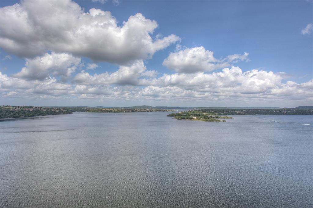 245 Bay Hill  Drive, Possum Kingdom Lake, Texas 76449 - acquisto real estate agent of the year mike shepherd