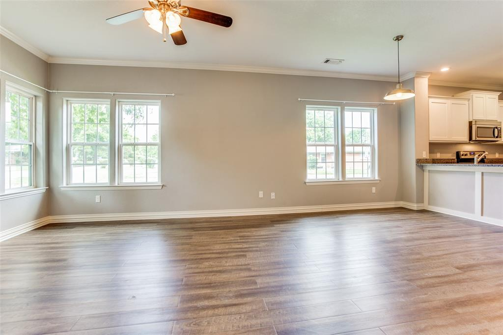 600 Johnson  Street, Denison, Texas 75020 - acquisto real estate best prosper realtor susan cancemi windfarms realtor