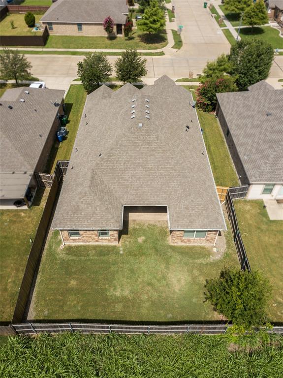 152 Horseshoe  Bend, Waxahachie, Texas 75165 - acquisto real estate best negotiating realtor linda miller declutter realtor