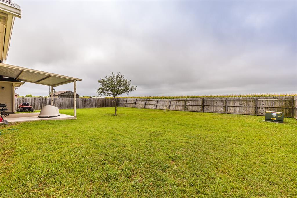 124 Joyce  Street, Whitney, Texas 76692 - acquisto real estate best real estate follow up system katy mcgillen