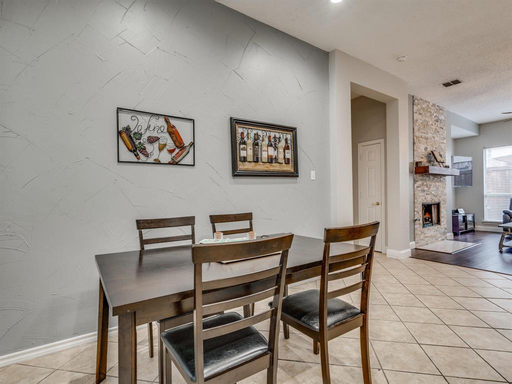 1854 Crosshaven  Drive, Lewisville, Texas 75077 - acquisto real estate best designer and realtor hannah ewing kind realtor