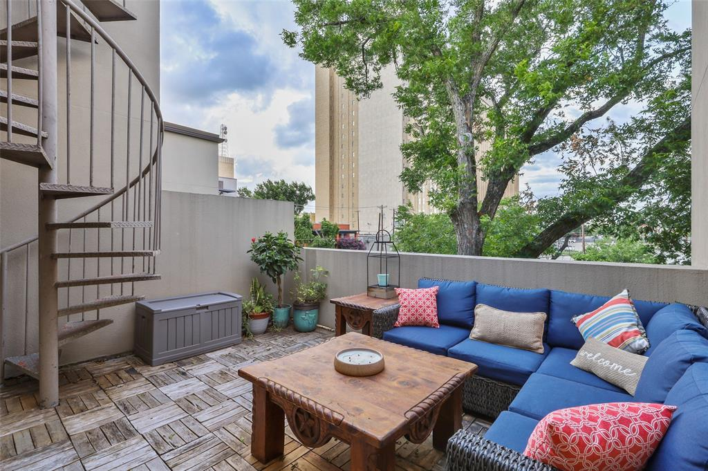 1505 Haskell  Avenue, Dallas, Texas 75204 - acquisto real estate best plano real estate agent mike shepherd
