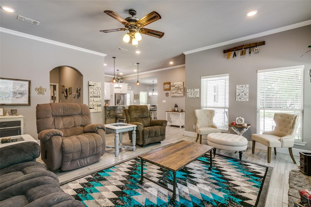 3381 County Road 2526  Royse City, Texas 75189 - acquisto real estate best real estate company to work for