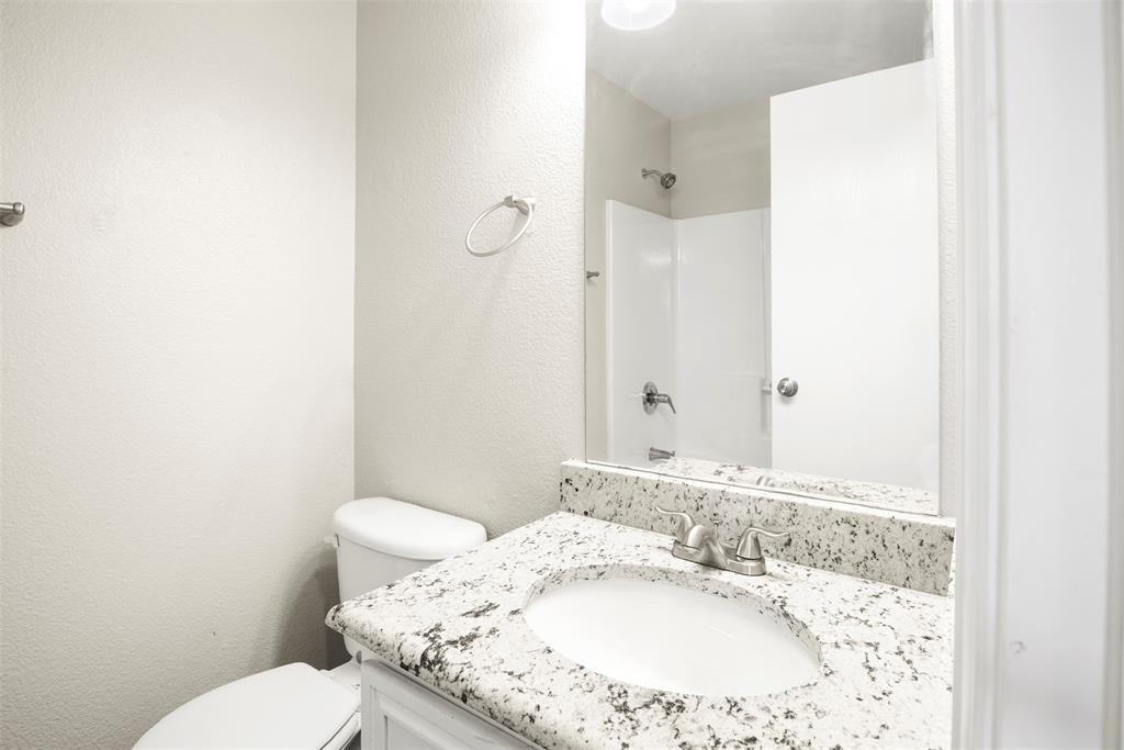 529 Port Arthur  Drive, Little Elm, Texas 75068 - acquisto real estate best highland park realtor amy gasperini fast real estate service