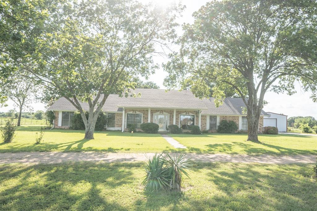 573 County Road 4743  Sulphur Springs, Texas 75482 - Acquisto Real Estate best frisco realtor Amy Gasperini 1031 exchange expert