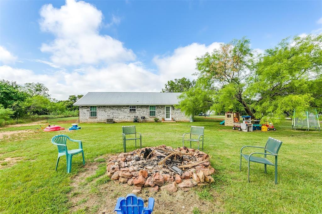 324 Howard  Road, Weatherford, Texas 76088 - acquisto real estate smartest realtor in america shana acquisto