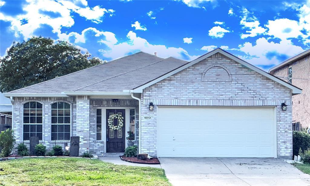 5013 Wordsworth  Drive, Garland, Texas 75043 - Acquisto Real Estate best frisco realtor Amy Gasperini 1031 exchange expert