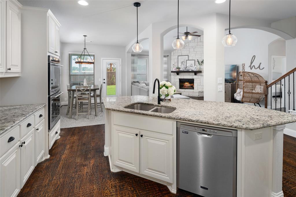 2090 Deckard  Princeton, Texas 75407 - acquisto real estate best new home sales realtor linda miller executor real estate