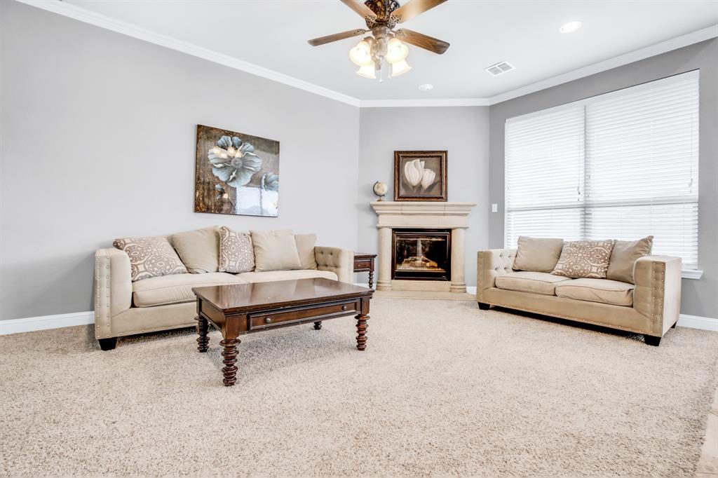 5609 Green Moss  Hill, McKinney, Texas 75071 - acquisto real estate best highland park realtor amy gasperini fast real estate service