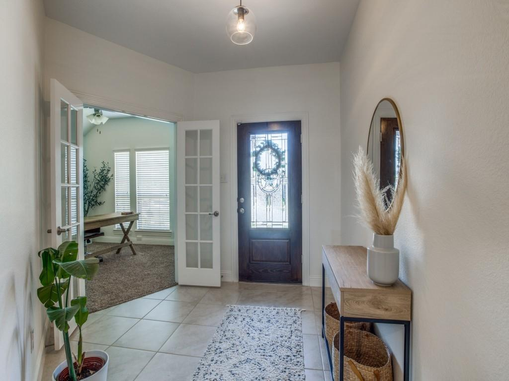 1020 Bluebird  Way, Celina, Texas 75009 - acquisto real estate best the colony realtor linda miller the bridges real estate