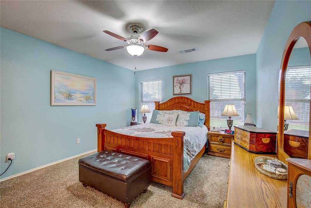 3005 Scenic Glen  Drive, Mansfield, Texas 76063 - acquisto real estate best designer and realtor hannah ewing kind realtor