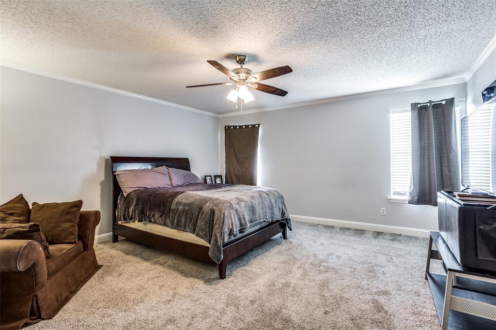 8713 Serenity  Way, Denton, Texas 76210 - acquisto real estate best luxury buyers agent in texas shana acquisto inheritance realtor