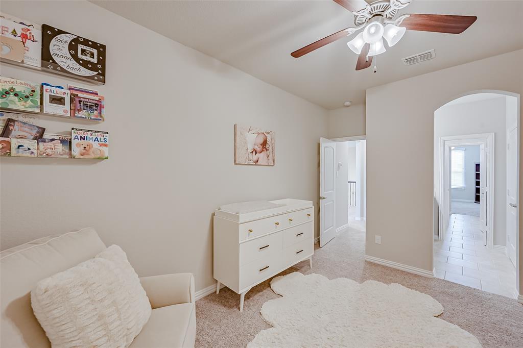 4605 Morning Glory  Lane, Mansfield, Texas 76063 - acquisto real estate nicest realtor in america shana acquisto