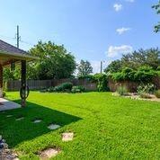 1813 Sand Stone  Drive, Sanger, Texas 76266 - acquisto real estate smartest realtor in america shana acquisto