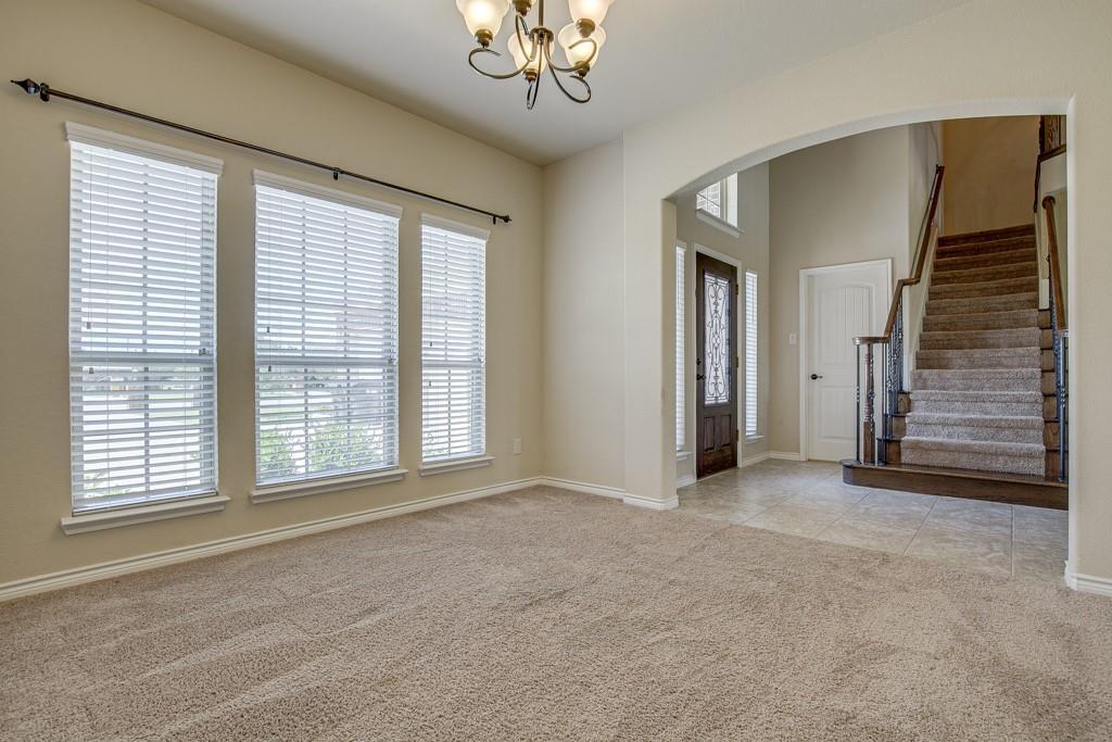 1087 Harmony  Circle, Nevada, Texas 75173 - acquisto real estate best celina realtor logan lawrence best dressed realtor