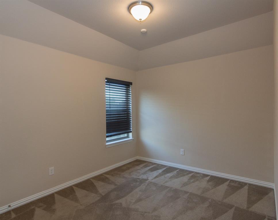 724 Sendero  Road, Arlington, Texas 76002 - acquisto real estate best style realtor kim miller best real estate reviews dfw