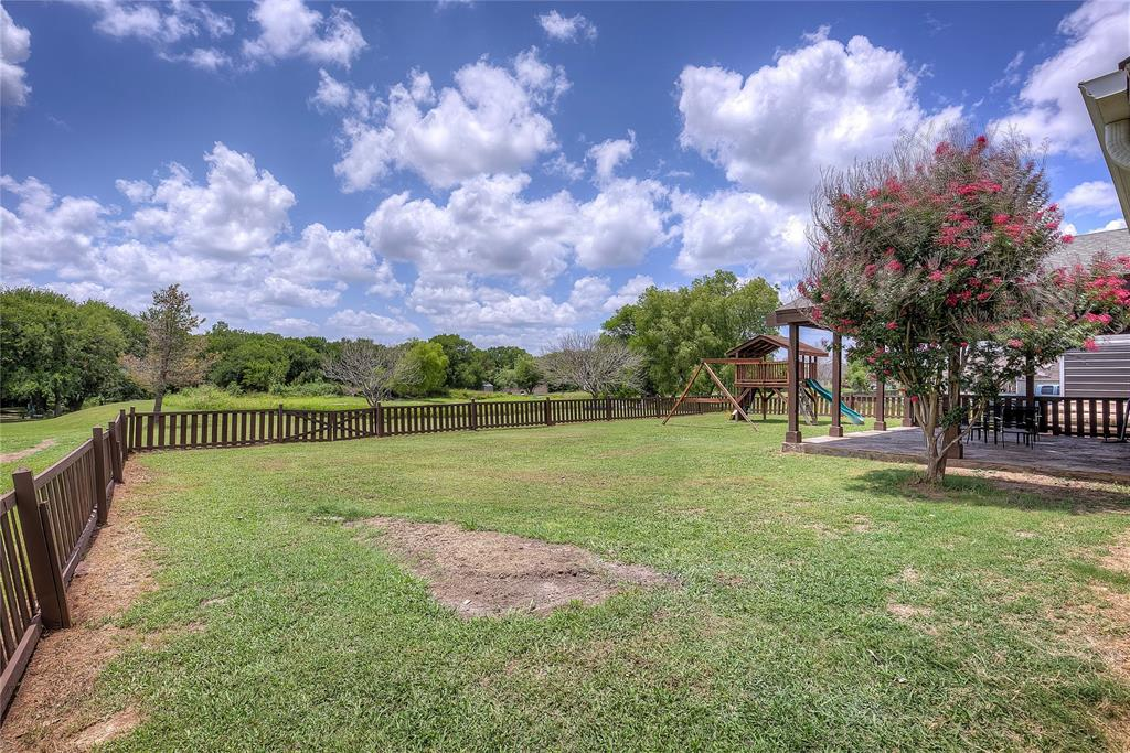 5750 Southfork  Drive, Royse City, Texas 75189 - acquisto real estate best looking realtor in america shana acquisto
