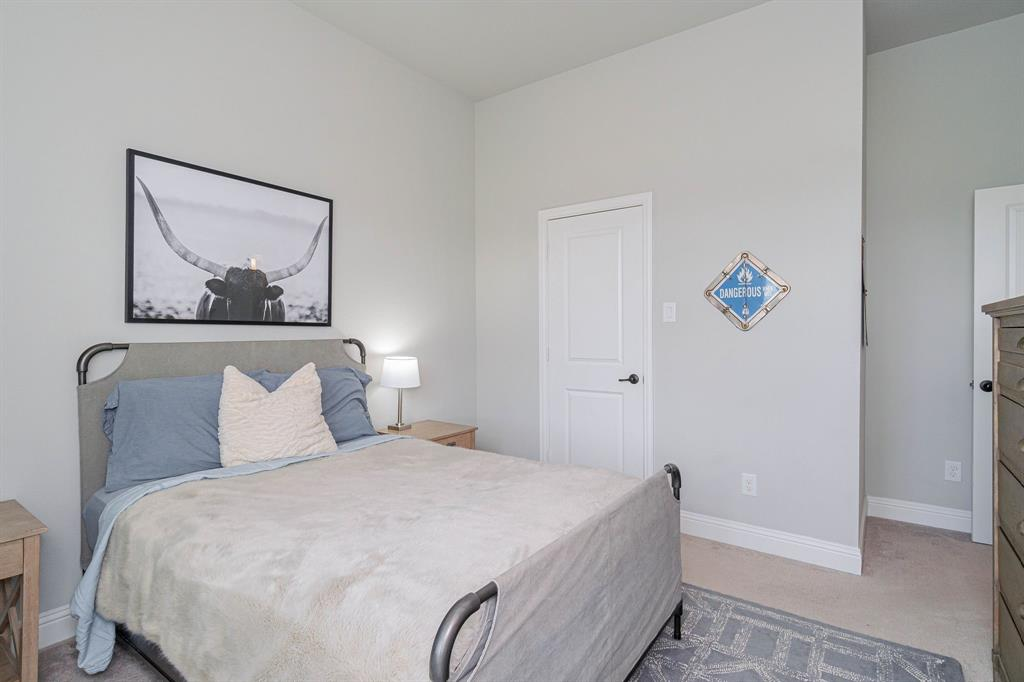 7505 Kickapoo  Drive, McKinney, Texas 75070 - acquisto real estate best frisco real estate agent amy gasperini panther creek realtor