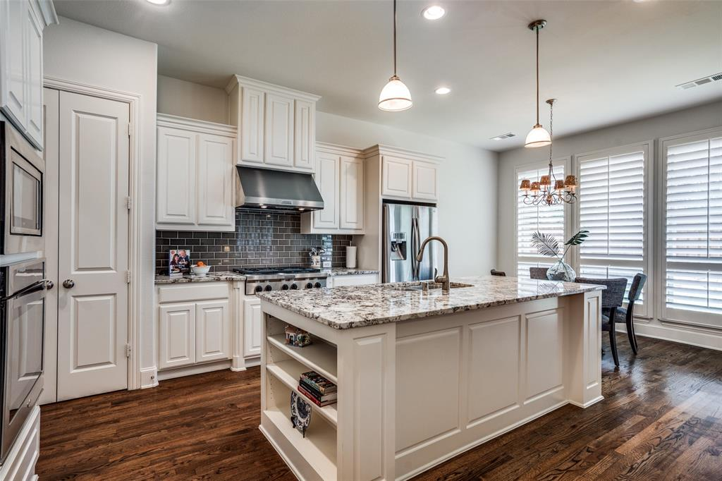3316 Jacks Bank  The Colony, Texas 75056 - acquisto real estate best listing agent in the nation shana acquisto estate realtor
