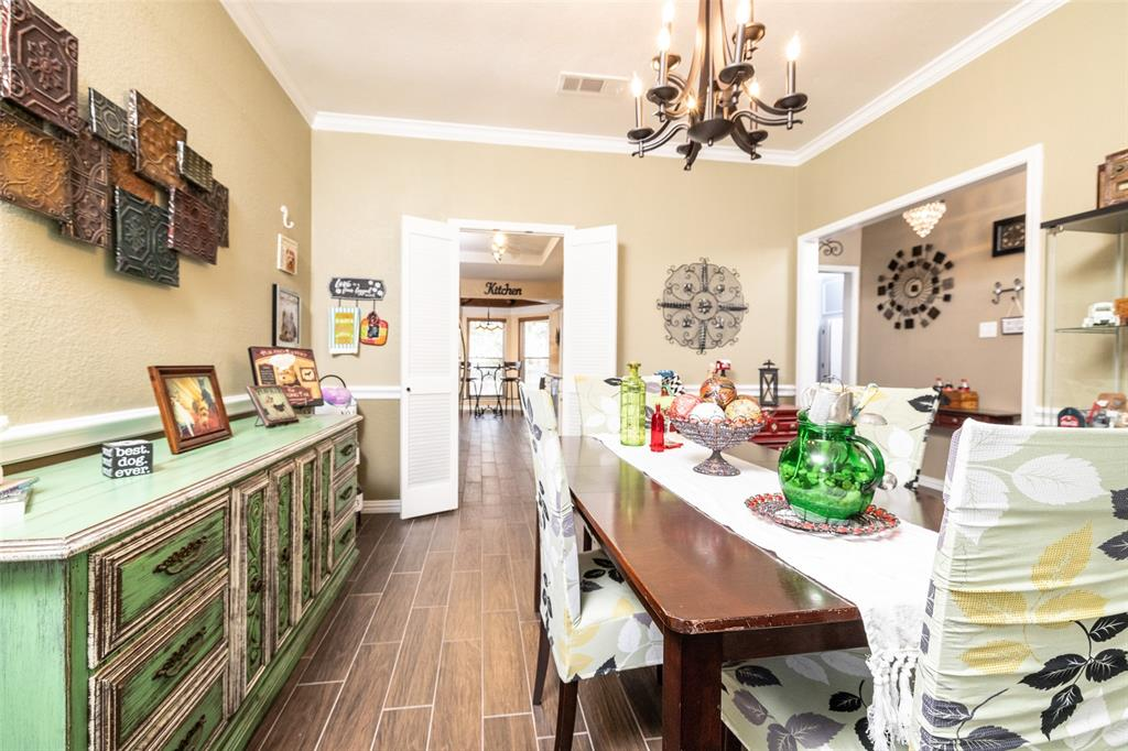 802 Glenn  Drive, Euless, Texas 76039 - acquisto real estate best real estate company in frisco texas real estate showings