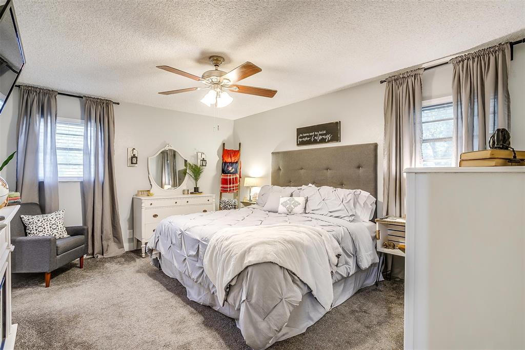 1010 Yvonne  Drive, Joshua, Texas 76058 - acquisto real estate best photo company frisco 3d listings