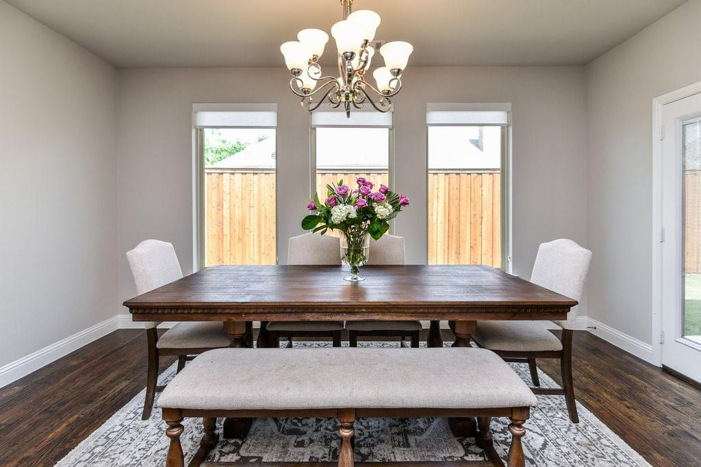 7901 KATHY ANN  Court, Arlington, Texas 76001 - acquisto real estate best new home sales realtor linda miller executor real estate