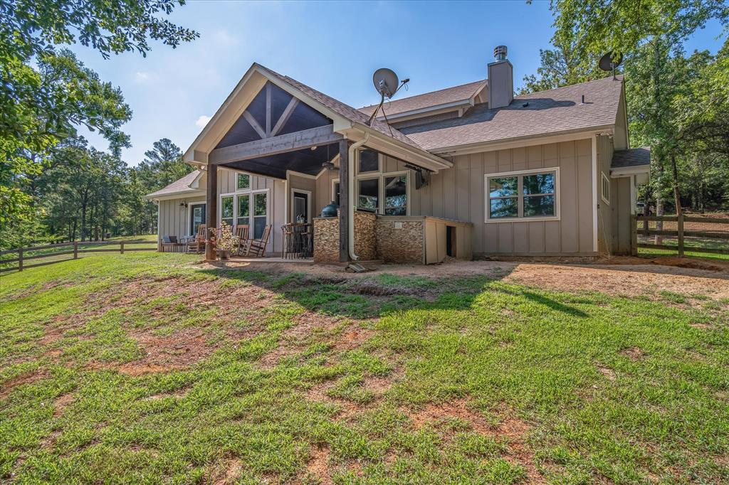 13908 County Road 4110  Lindale, Texas 75771 - acquisto real estate best relocation company in america katy mcgillen
