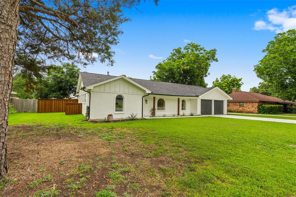 3813 Kelvin  Avenue, Fort Worth, Texas 76133 - Acquisto Real Estate best mckinney realtor hannah ewing stonebridge ranch expert